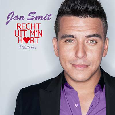 jan-smit-allaboutartistis-management