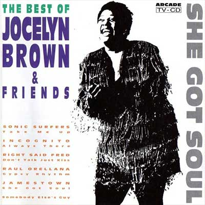 jocelyn-brown-allaboutartistis-management