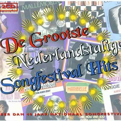 songfestival-allaboutartistis-management
