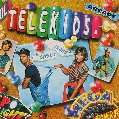telekids-allaboutartistis-management