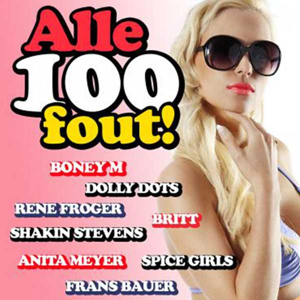 Alle100-fout-allaboutartistis-management