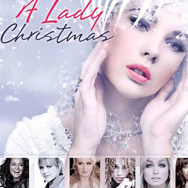 Lady-christmas-allaboutartistis-management