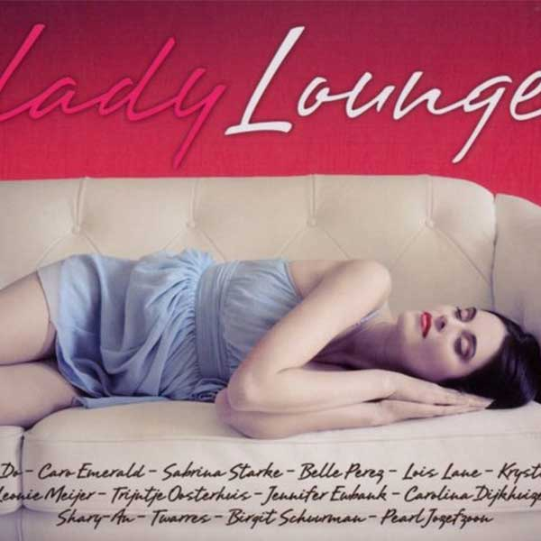 allaboutartistis-management-lady-lounge