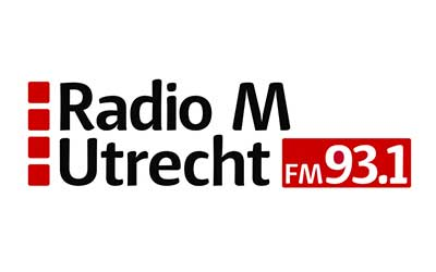 radio-m-radio-productie-all-about-artists