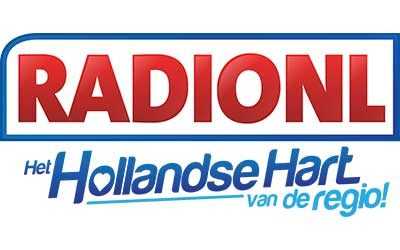 radionl-radio-productie-all-about-artists