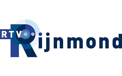 rijnmond-radio-productie-all-about-artists
