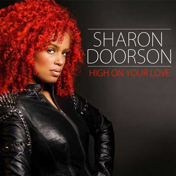 sharon-doorson-allaboutartistis-management