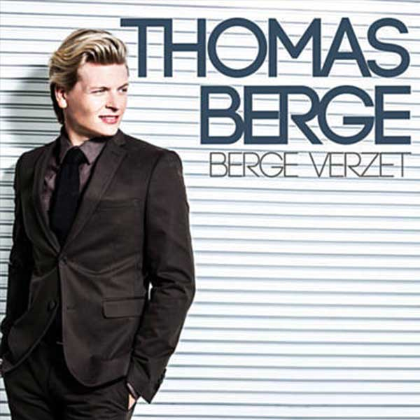 thomas-bergel-allaboutartistis-management
